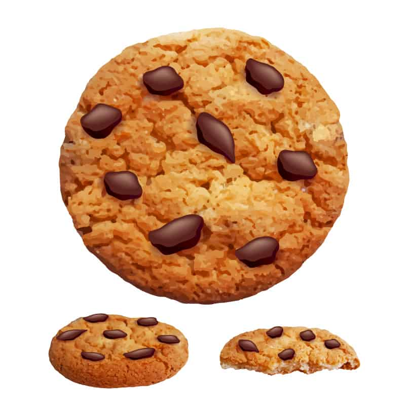 The Hummel Family - Cookie Policy